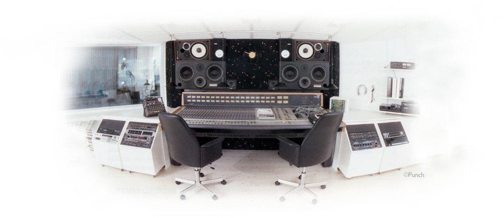 StudioMixerroom1000px.jpg