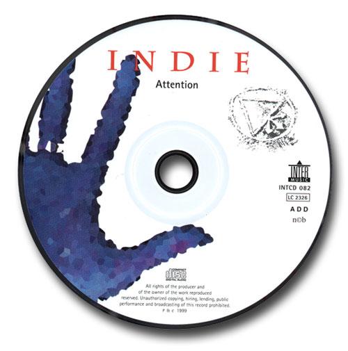 indieCD.jpg