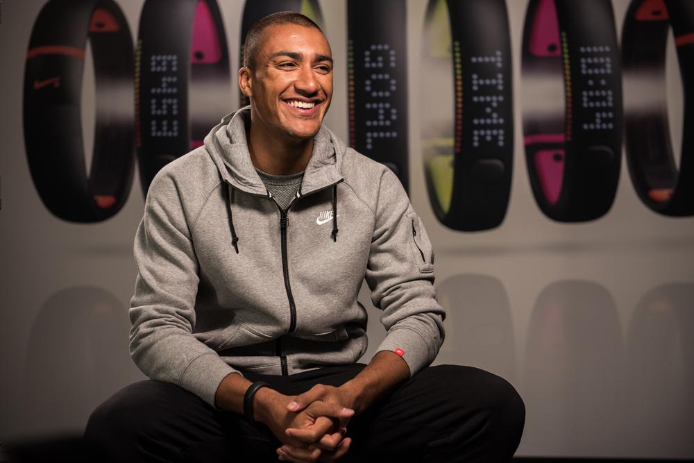 Nike_Fuel (2 of 2).JPG