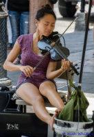 Street Musician-1a.jpg