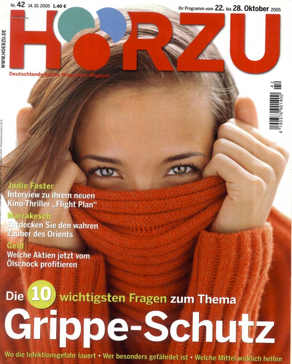 HZ_14.10.2005_Cover.jpg