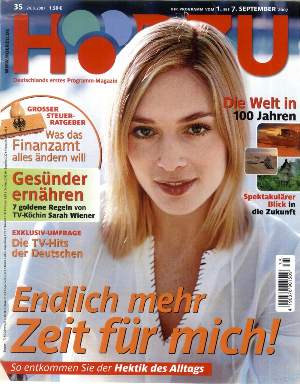 HZ_24.8.2007_Cover.jpg