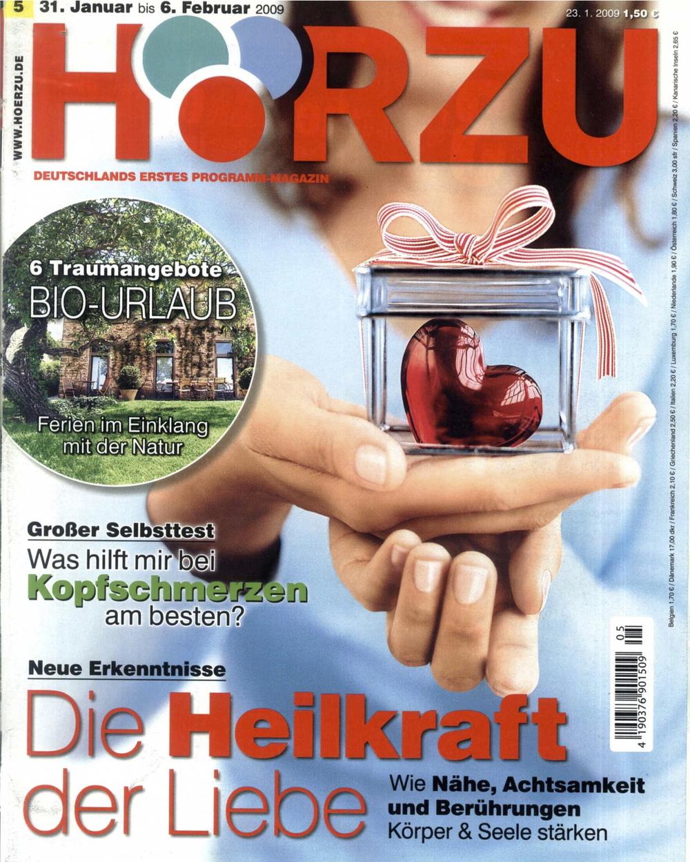HZ_23.1.2009_Cover.jpg