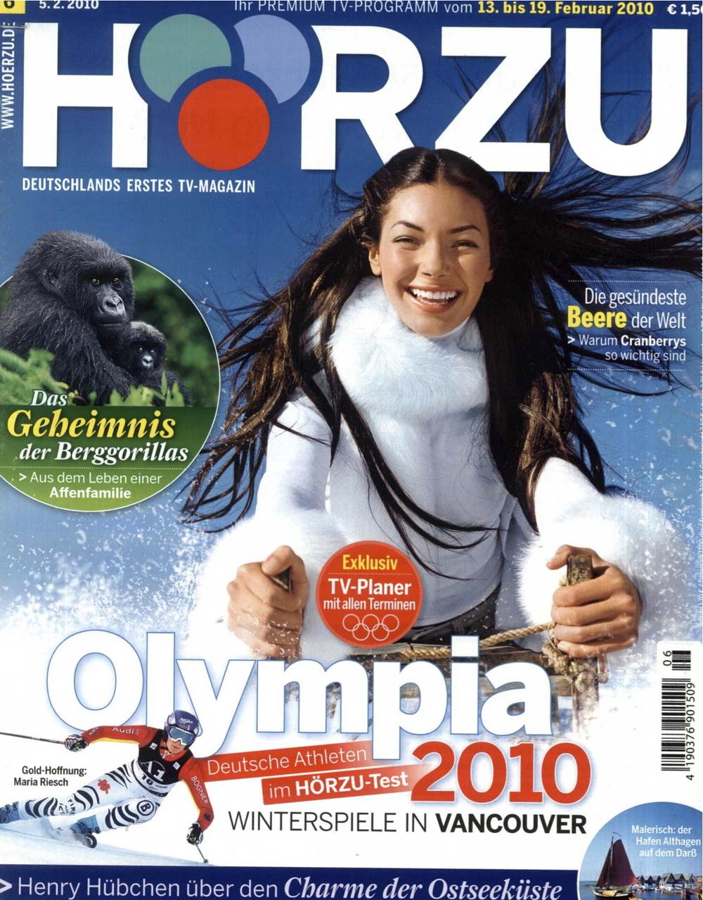 HZ_5.2.2010_Cover.jpg