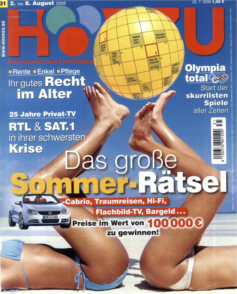 HZ_27.5.2008_Cover.jpg