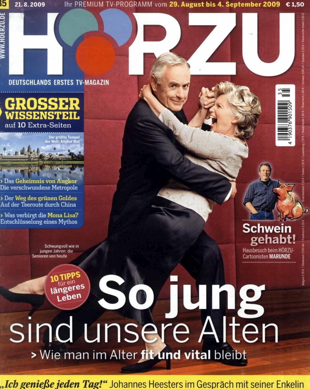 HZ_21.8.2009_Cover.jpg