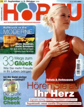 HZ_19.9.2008_Cover (1).jpg