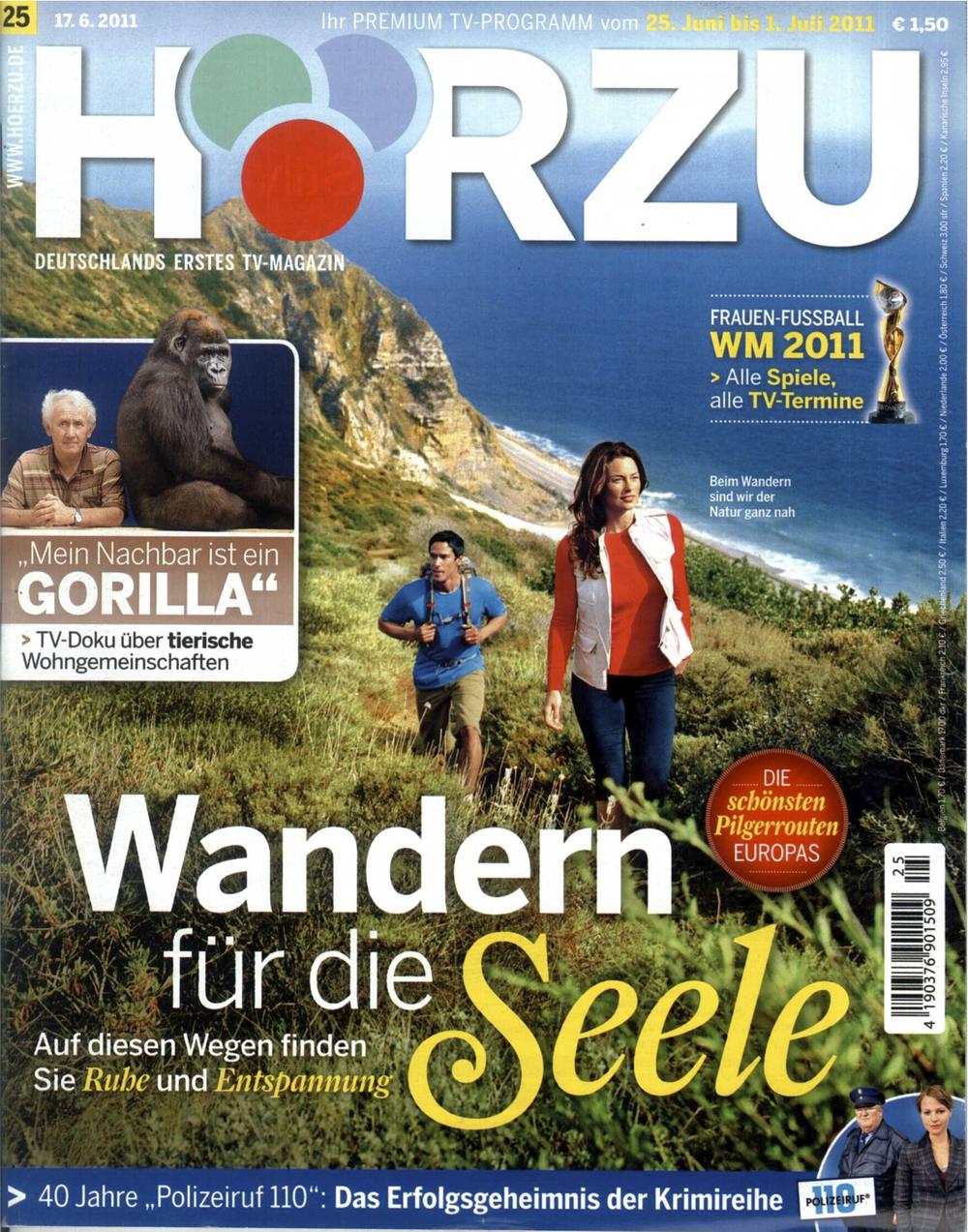 HZ_17.6.2011_Cover.jpg