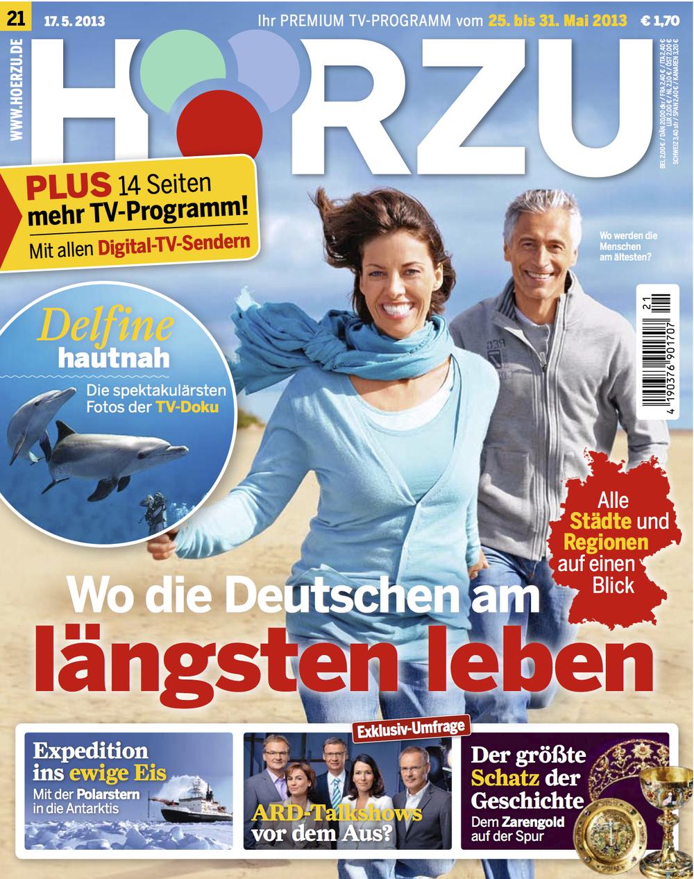 HZ_17.5.2013_Cover.jpg