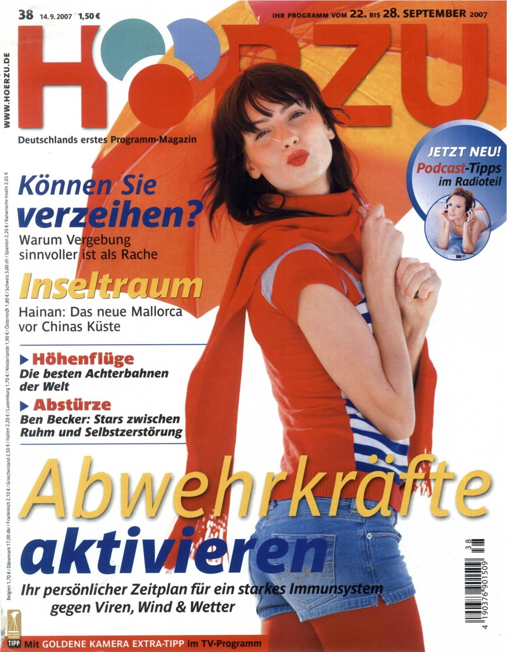 HZ_14.9.2007_Covers.jpg