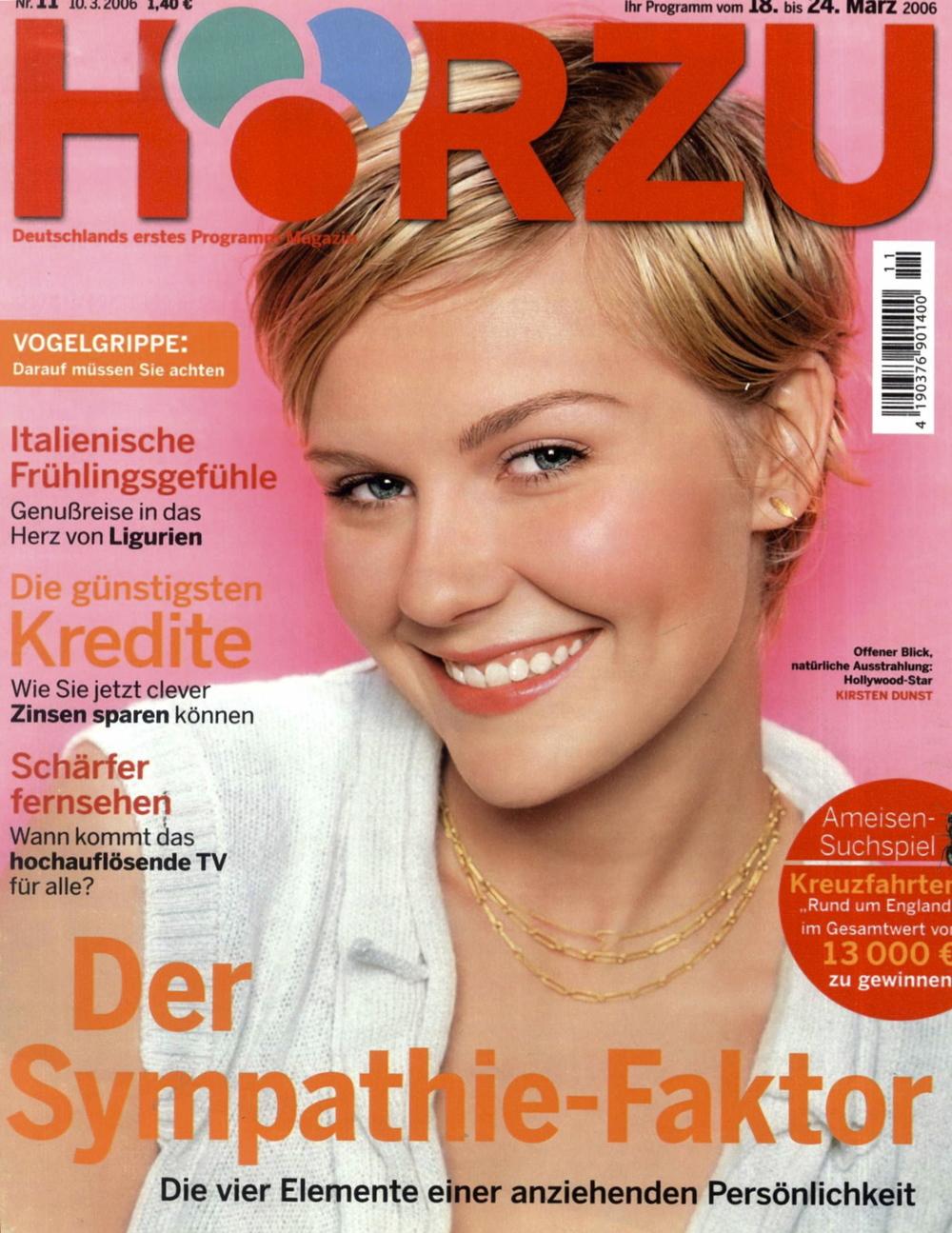 HZ_10.3.2006_Cover.jpg