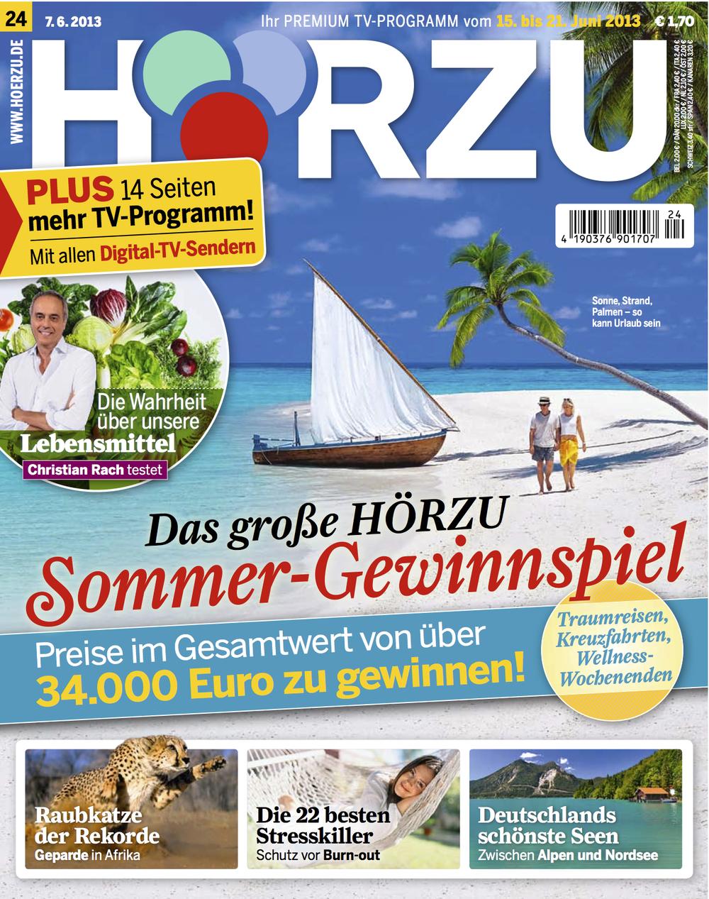 HZ_7.6.2013_Cover.jpg