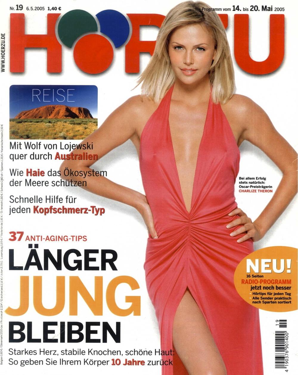 HZ_6.5.2005_Cover.jpg