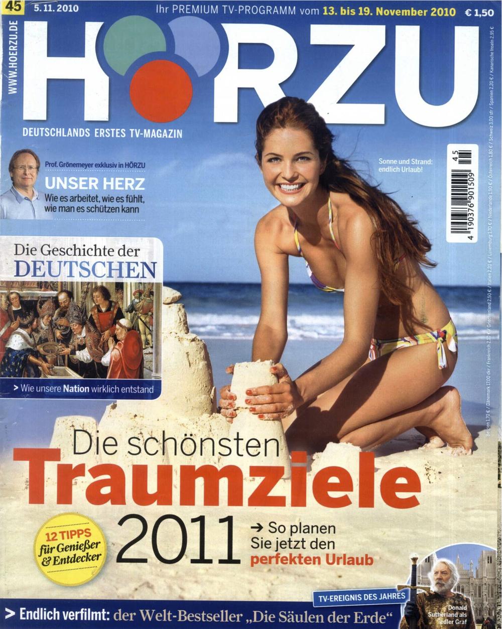 HZ_5.11.2010_Cover.jpg