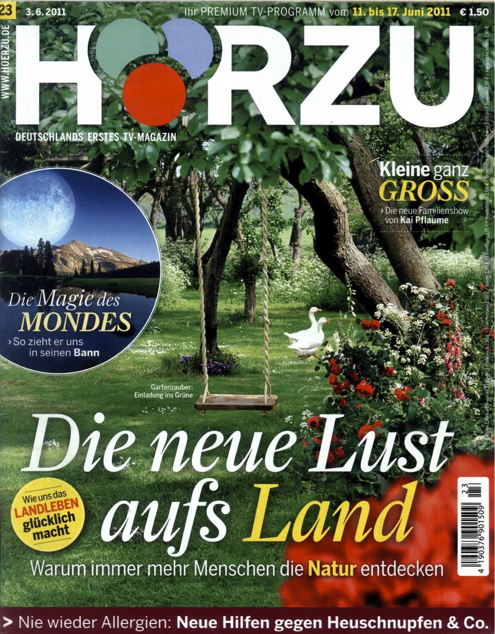 HZ_3.6.2011_Cover.jpg