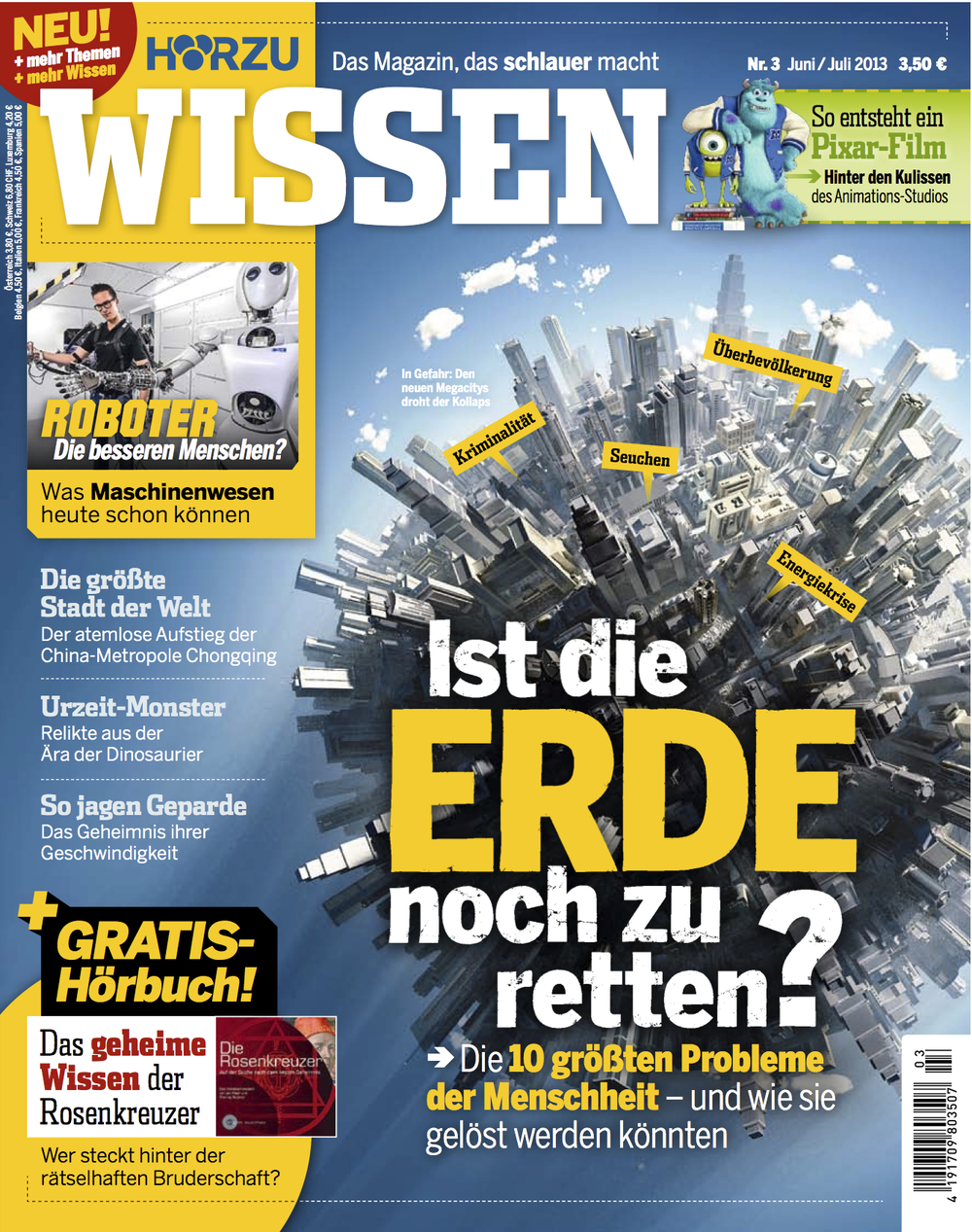 HZW_June-July 2013_Cover.jpg