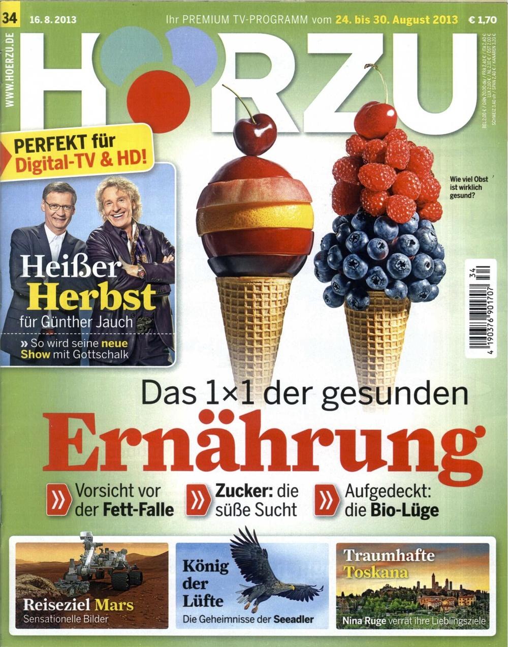 HZ_16-8-13_Cover.jpg