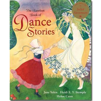 barefootbookofdancestories.jpg