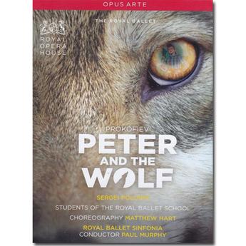 peterandthewolf.jpg