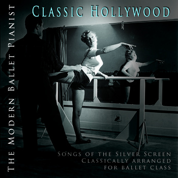 Classic Hollywood.jpg