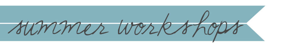 LNLsummerworkshops.jpg