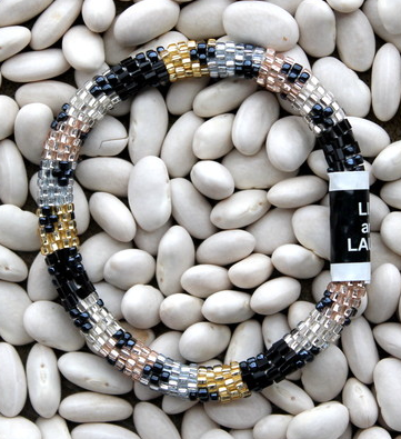 LNL Gift Guide — Lily and Laura Bracelets