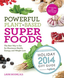 LNL Gift Guide for Dance Teachers — Powerful Plant-Based Super Foods.jpg