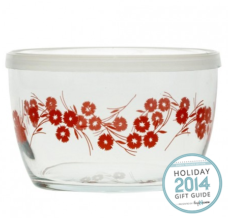 LNL Holiday Gift Guide for Dance Teachers — Glass Food Storage Bowl.jpg