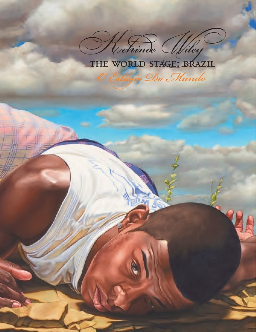 Kehinde Wiley Book.jpg