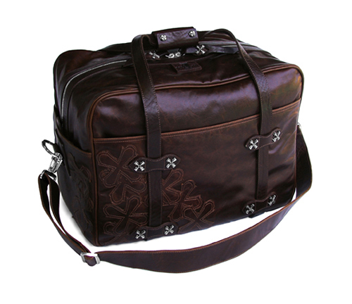 Favela Travel Bag.jpg