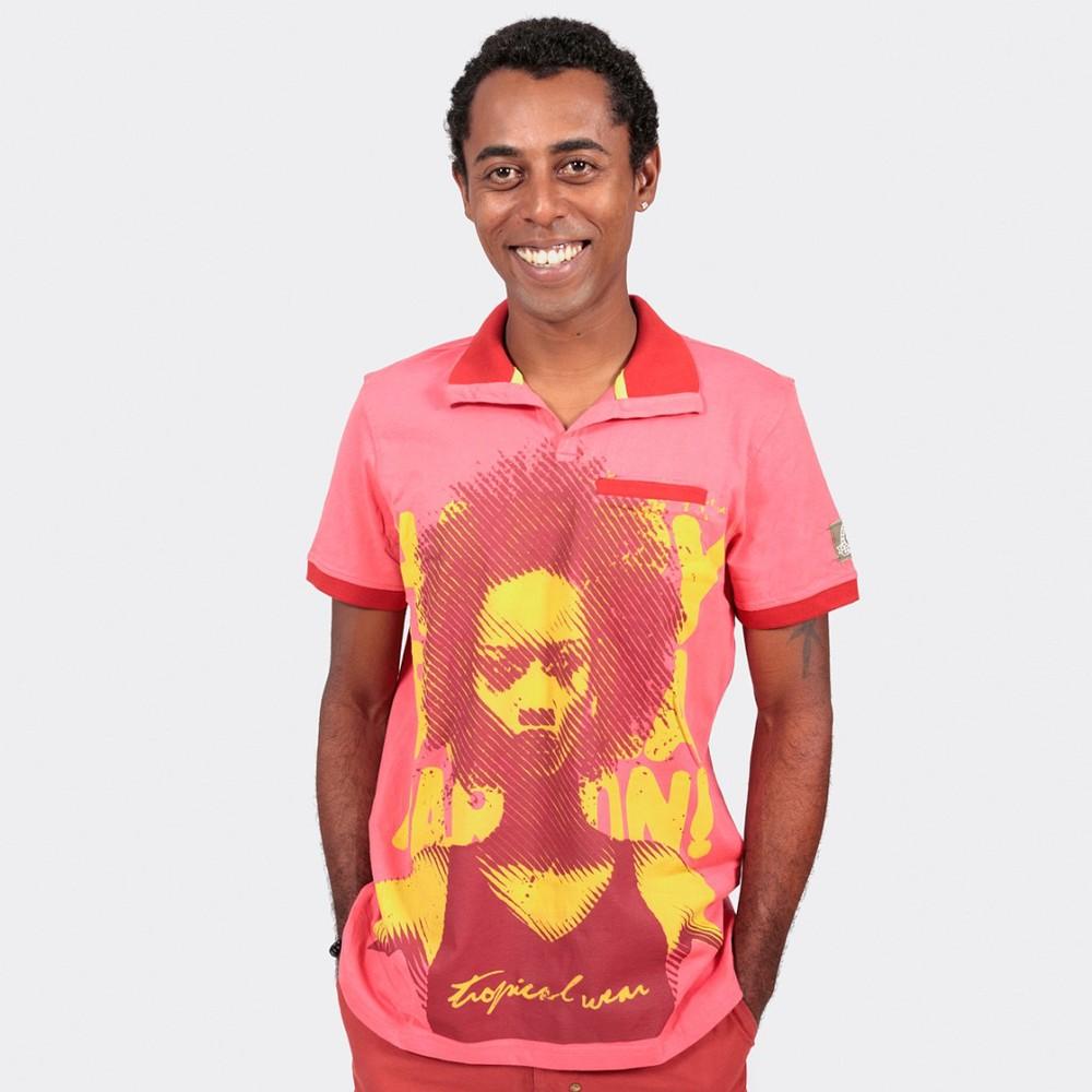 happy favela t shirt man.jpg