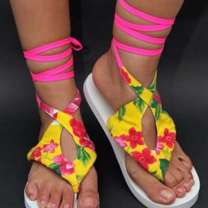 Cruzada Floral Rosa_sandals.jpg
