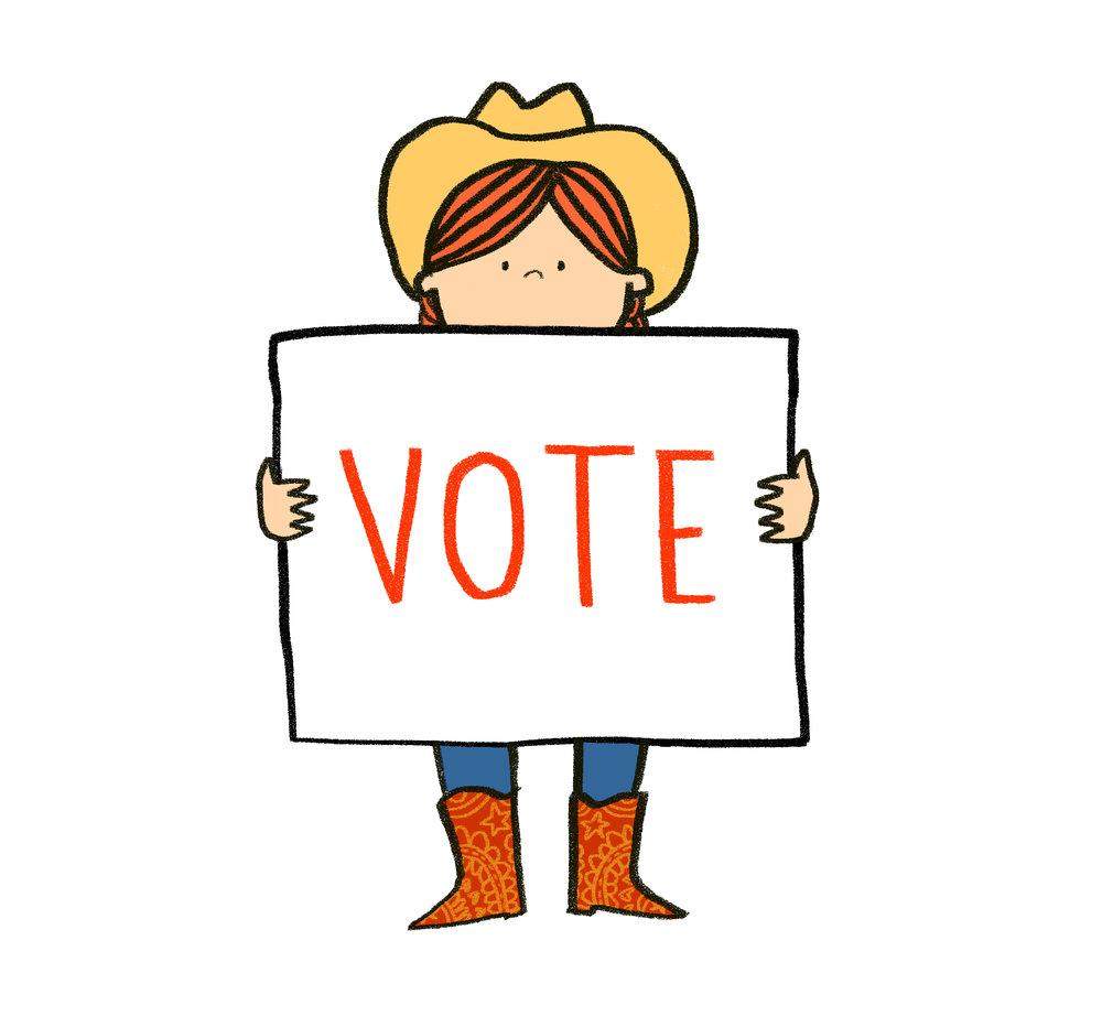 VOTE-3.jpg