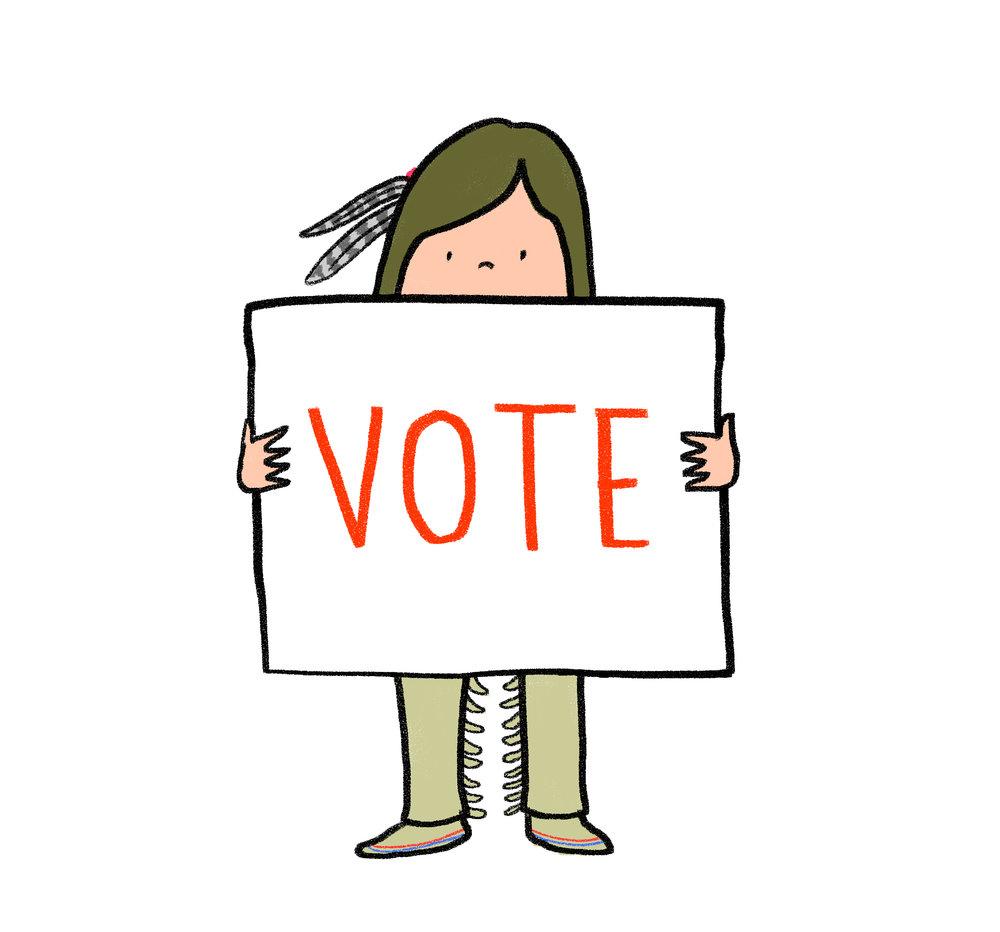 VOTE-5.jpg