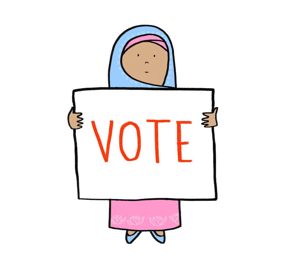 VOTE-7.jpg