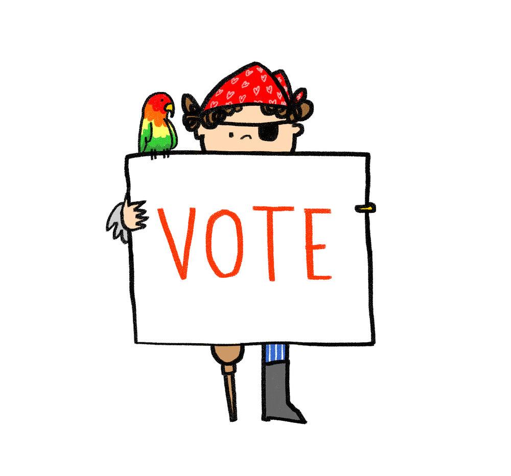 VOTE-9.jpg