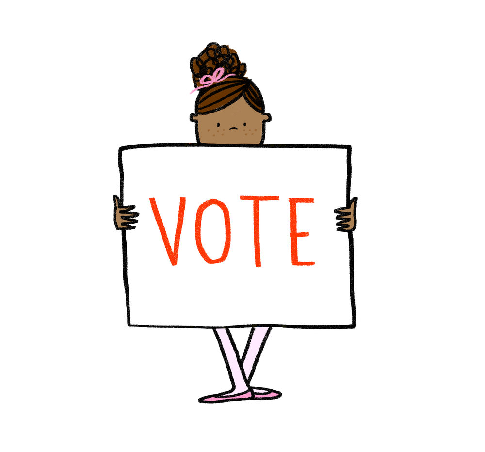 VOTE-11.jpg