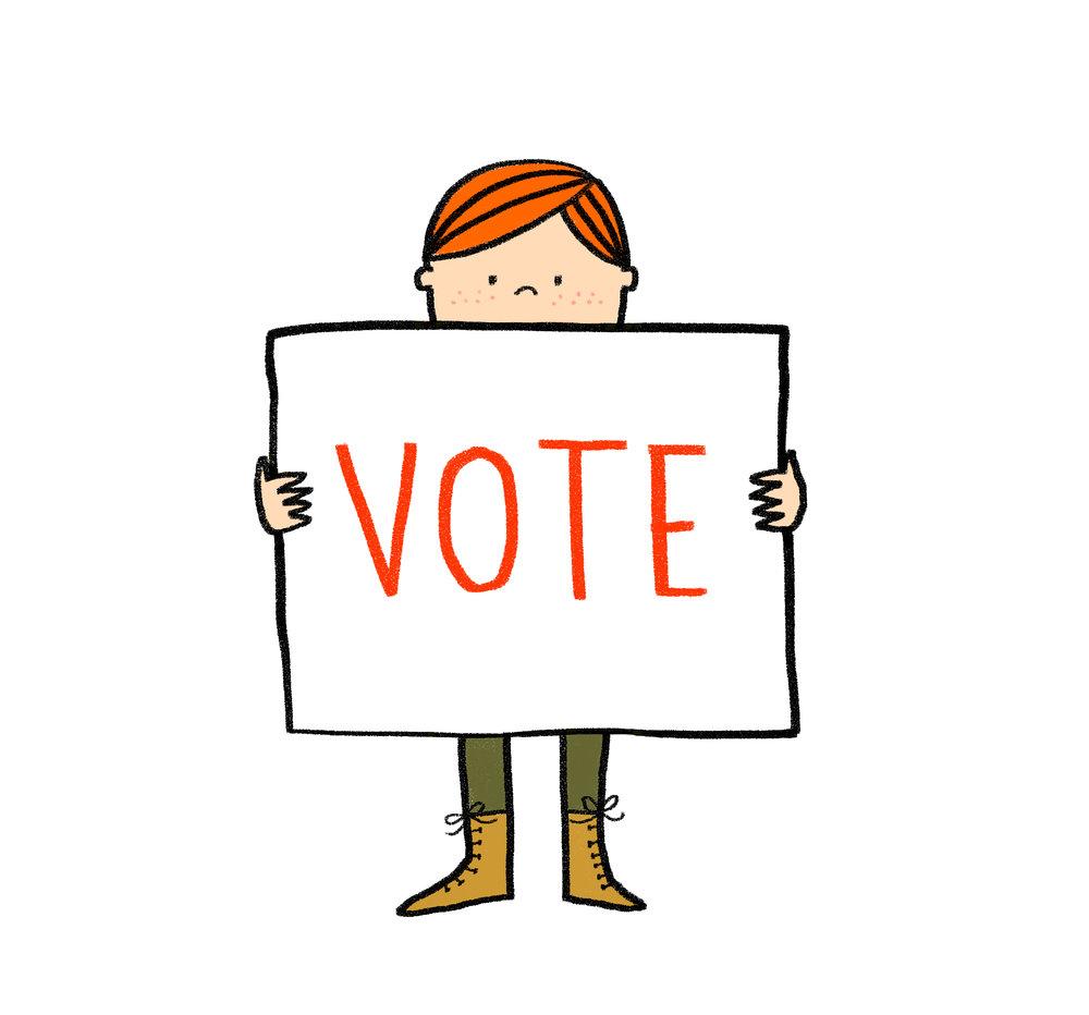 VOTE-12.jpg