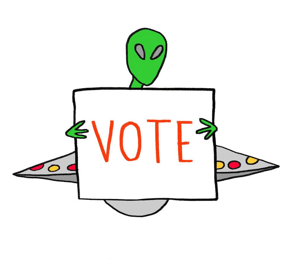 VOTE-13.jpg