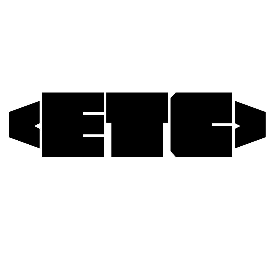 etclogo.jpg