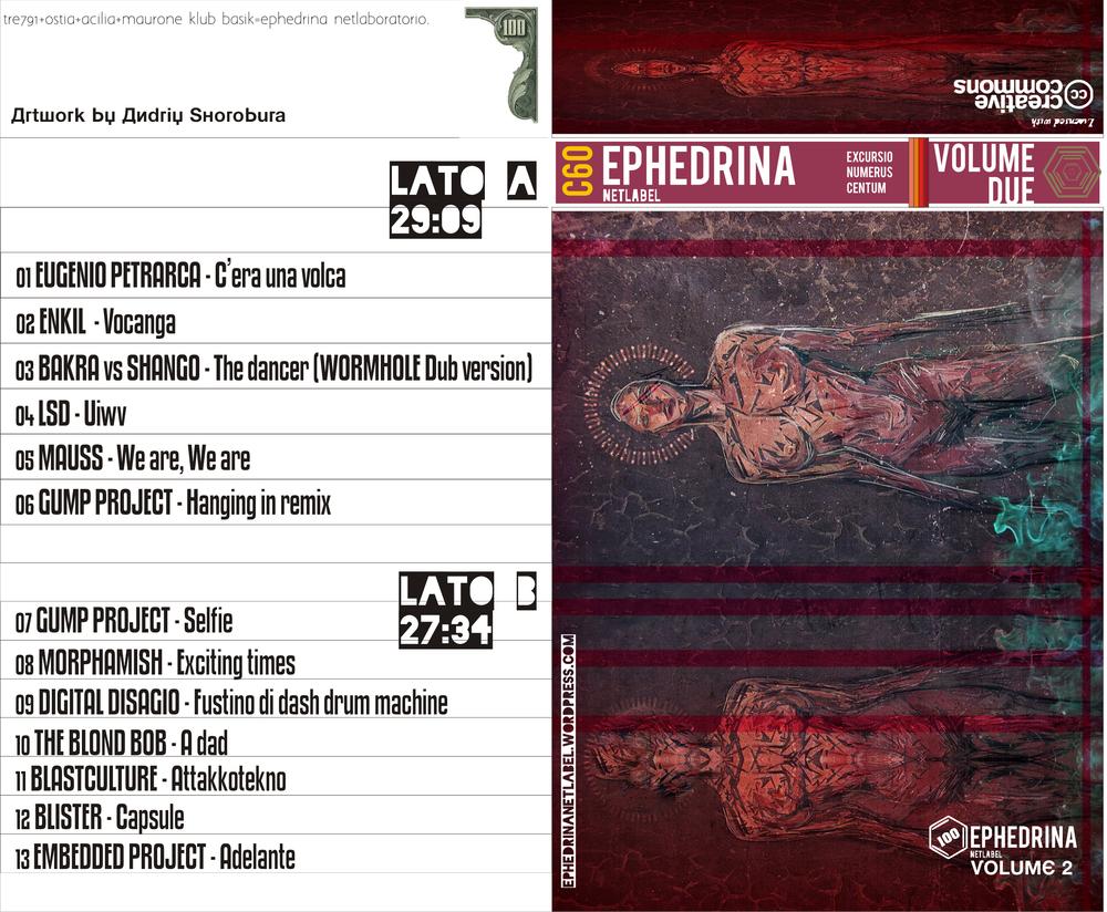 Cover EPH100 Volume 2.jpg