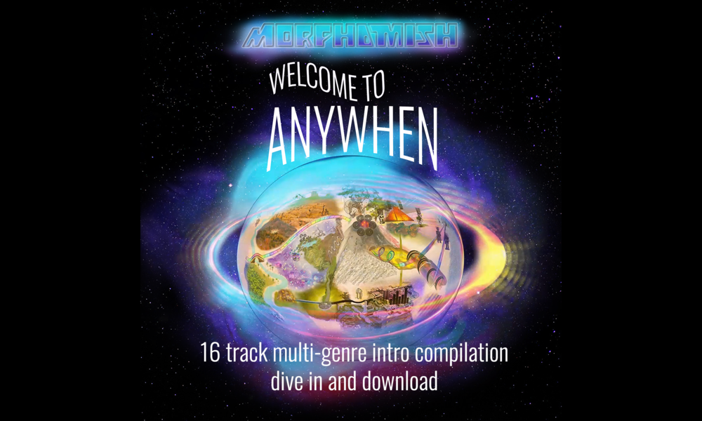 Welcome To Anywhen cover squaresapce Use.png