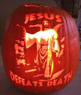 2002-pumpkin-jesus-defeats-death-small.jpg