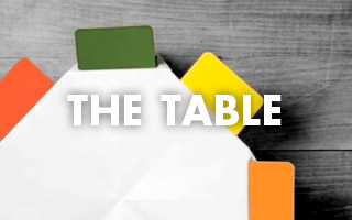 TheTable-static2.jpg
