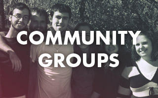 CommunityGroups-static2.jpg