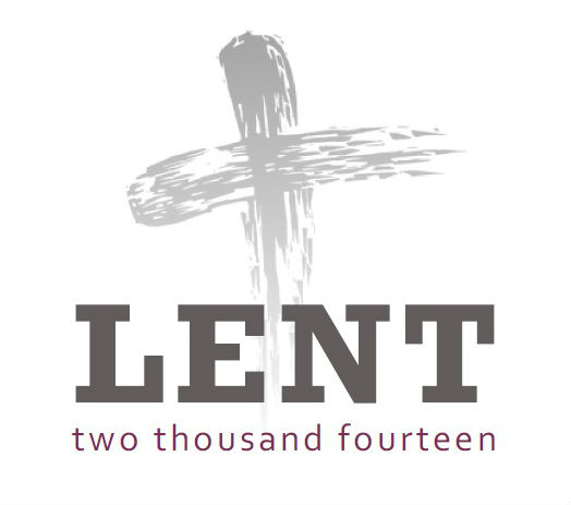 Celebrating Lent at Missio Dei Church - Lent Guide 2014