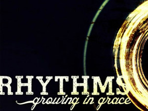 Rhythms: Growing in Grace - Missio Dei Church in Asheville, NC