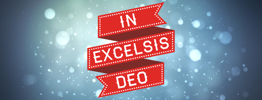 In Excelsis Deo Sermon Series - Missio Dei Church in Asheville, NC
