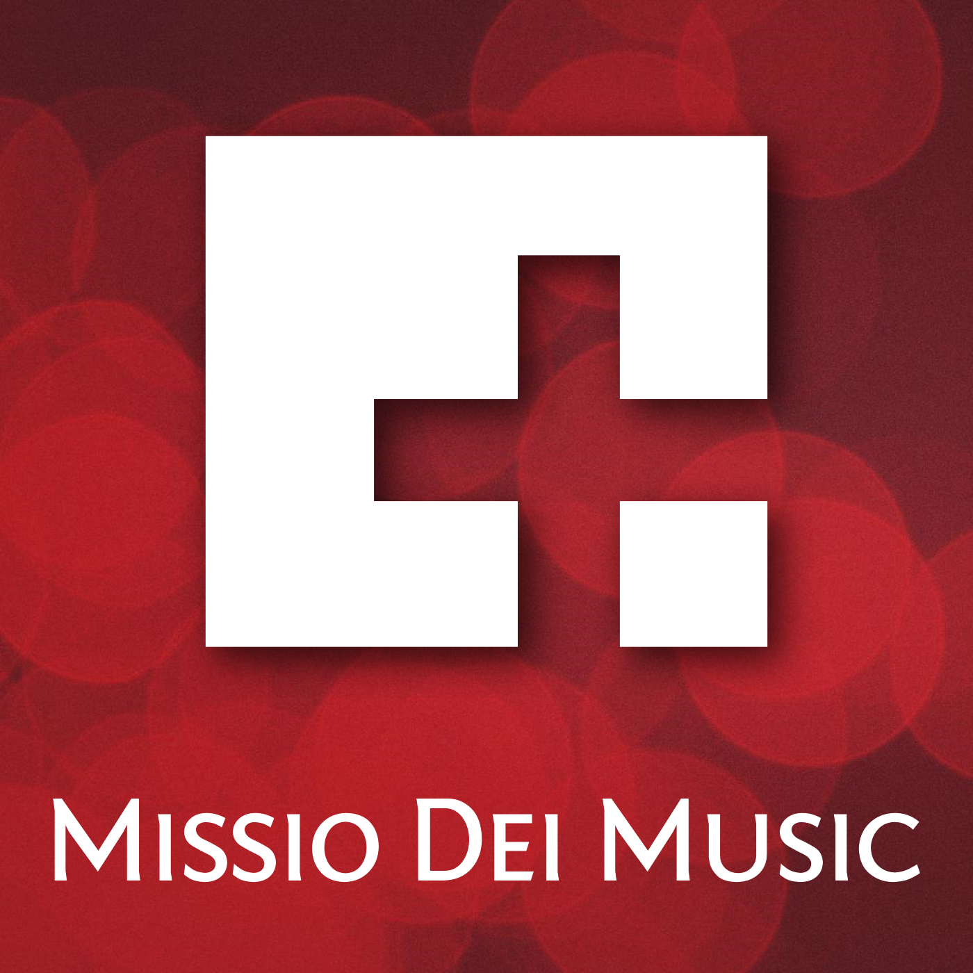 Music - Churches in Asheville, Missio Dei Church, Asheville, NC