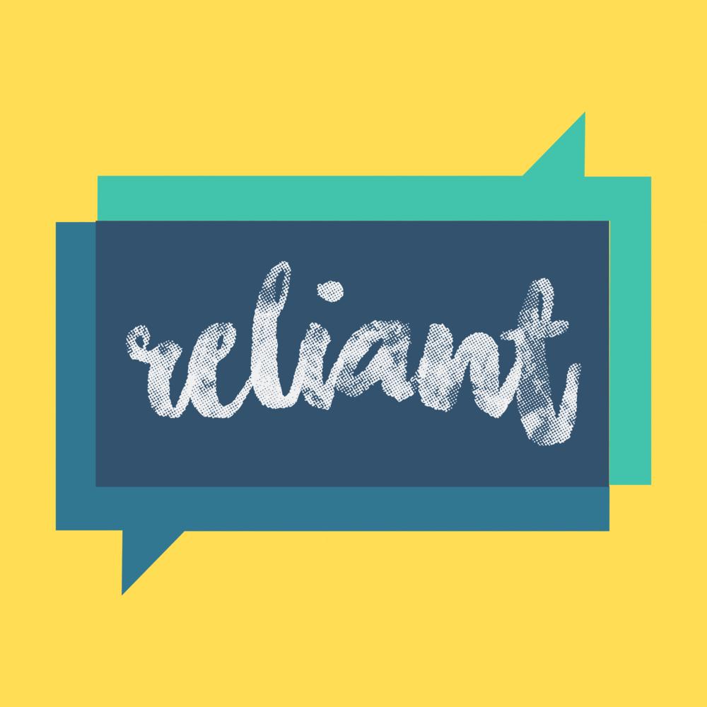Reliant    February 2017